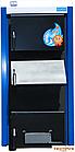 Котел твердотопливный KORDI АОТВ 16 СТ (6 мм)