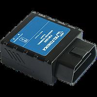 GPS-трекер Teltonika FM1000 (OBD-II), фото 1