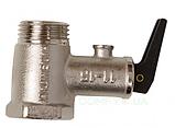 Бойлер BOSCH ES 100–5 2000W BO L1X–NTWVB / 100 литров, фото 4
