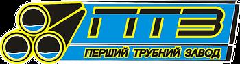 """ООО """"Первый трубный завод"""""""