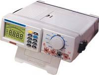 Мультиметр цифровой TRUE RMS Mastech M9803R