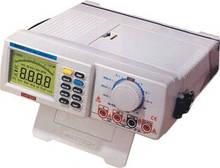 Мультиметр цифровий TRUE RMS Mastech M9803R