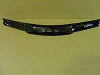 Дефлектор капота BMW 3 серии E36