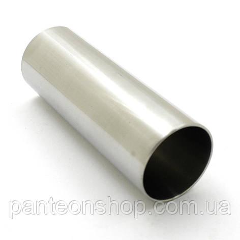 Циліндр Rocket тип А гладкий, фото 2