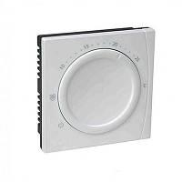 Термостат комнатный WT-T, 5-30*С, 230В Danfoss