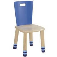 """Детский стул """"Марселло"""" (Код: HABA  8627)"""