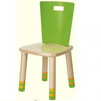 "Детский стул ""Ролландо"" (Код: HABA  8583)"