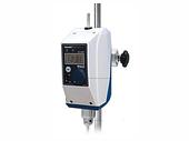 Мешалка верхнеприводная WiseStir® HS-50 А (10л., 3000 об/мин, аналоговая)