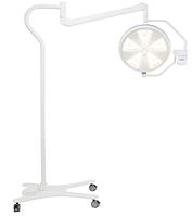 Хирургический светильник Solar Max 80