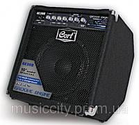 "Cort GE30B комбоусилитель для бас гитары, 30Вт, 1х10"""
