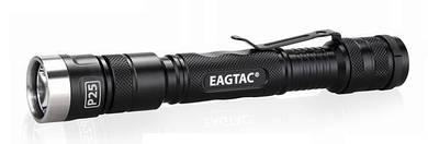 Ручной фонарь Eagletac P25A2 XM-L2 U3 (502 Lm) 922382