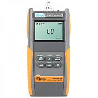 FHP1B02 Grandway измеритель оптической мощности