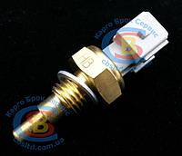 Датчик температуры воды A11-3808030 Chery A15 Amulet (Лицензия), фото 1