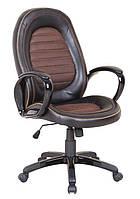Офисное кресло HALMAR CARGO