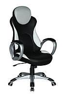 Офисное кресло  HALMAR CARTER