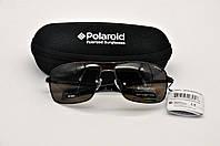 Солнцезащитные очки Polaroid, фото 1