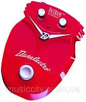 Danelectro DJ-1 педаль для гитары, эффект - Pastrami Overdrive