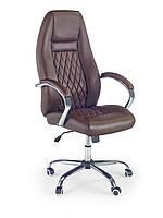 Офисное кресло HALMAR ODYSEUS