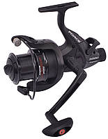 Катушка Flagman Force Active Carp 6000