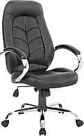 Офисное кресло Halmar Spirit