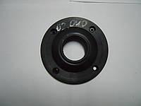Прокладка бойлера Isea,Round d=105/35 mm, фото 1