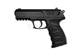 Пневматический пистолет Gamo P-27