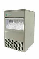 Льдогенератор Saro EB 40