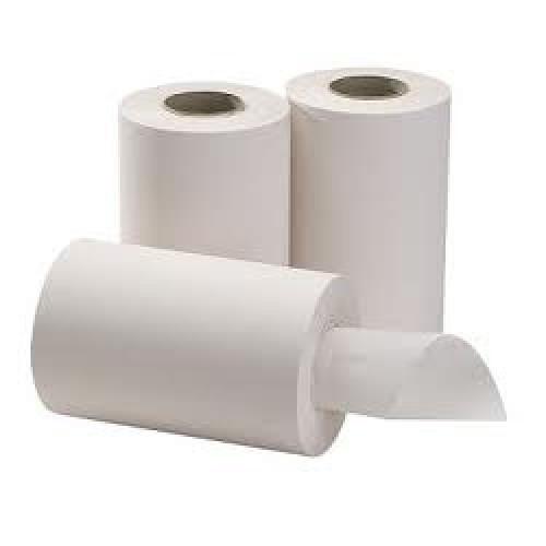 Салфетки бумажные в рулоне 800шт
