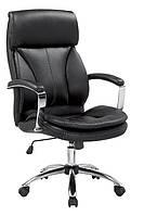 Офисное кресло Halmar Leon
