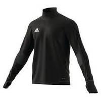 Adidas футболка мужская TIRO17 TRG TOP