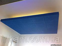 Акустические панели Heradesign Macro 25х1200х600мм