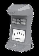 PRO COBRA 1350IR LCD  Инфракрасный детектор валют
