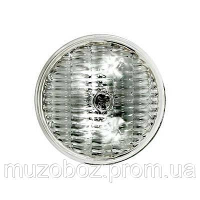 G.E. 120v/650w DWE лампа для прожектора Blinder
