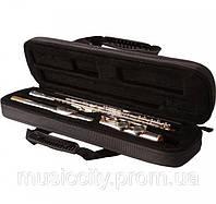 Gator GL-FLUTE-A кейс для флейты