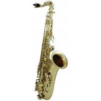 Gewa Roy Benson TS-302 тенор- саксофон