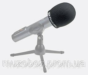 HHB DRMWS ветрозащита для микрофона