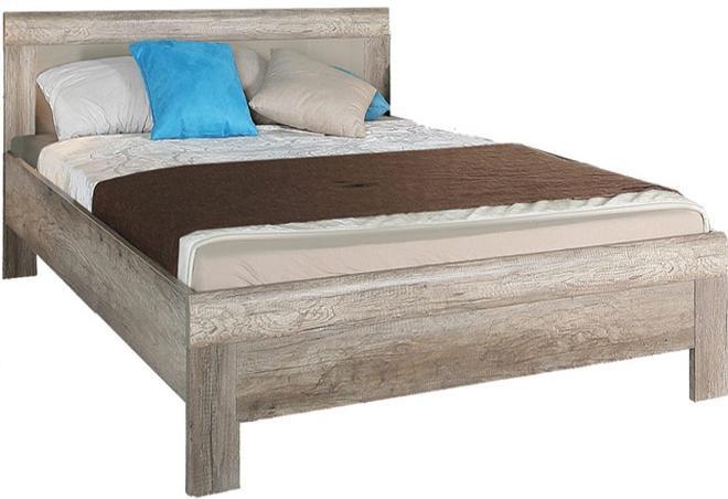 Кровать 160 Джульетта (VMV Holding)