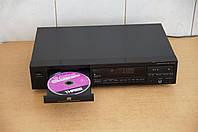 CD проигрыватель Sony CDP-397