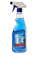 Средство для мытья стекол Чистюня 500 мл