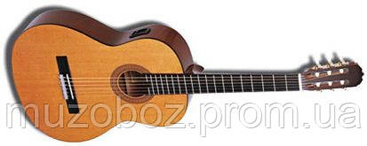 Электро-акустическая гитара Hohner HC06Е
