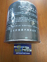 Фильтр влагоотделителя ХАЗ 3250