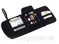 Hohner MZ 9933 комплект для ухода за губными гармошками