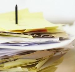 Как выбрать тему диссертации Статьи компании Консультационно  Как выбрать тему диссертации