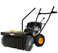 Уборочная машина Texas Handy Sweep 710TGE