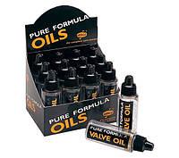 Jim Dunlop HE448 Valve oil масло для клапанов трубы