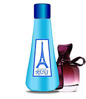 Рени духи на разлив наливная парфюмерия 364 Ricci Ricci Nina Ricci для женщин