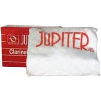 Jupiter JA-3003 ткань для чистки внутренних частей кларнета