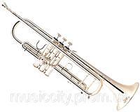 Jupiter JTR1000S труба
