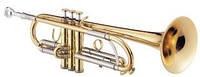 Jupiter JTR812RL труба