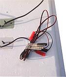 Инкубатор бытовой автоматический Несушка БИ-1 70 яиц (220В/12В), фото 2